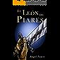 El León de Piares