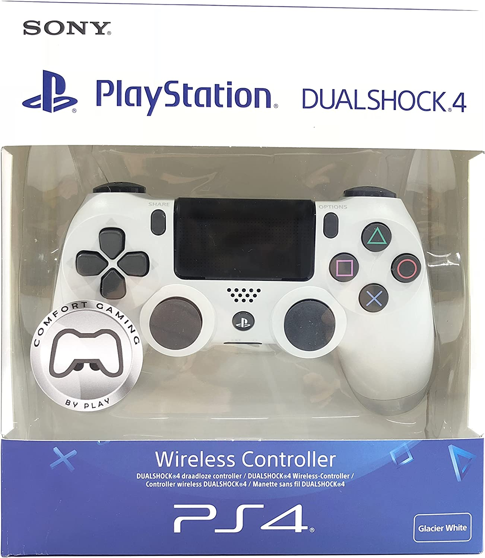 Mando con Palancas PS4 Playstation 4 Dualshock V2 -