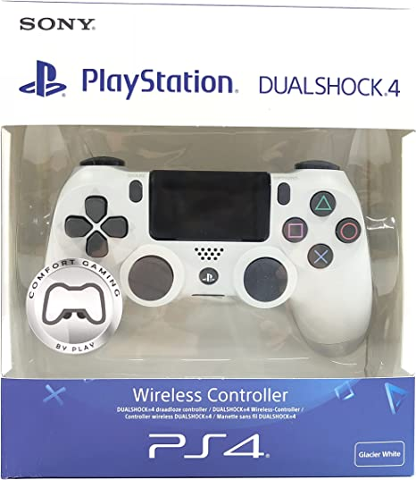 Mando con Palancas PS4 Playstation 4 Dualshock V2 -