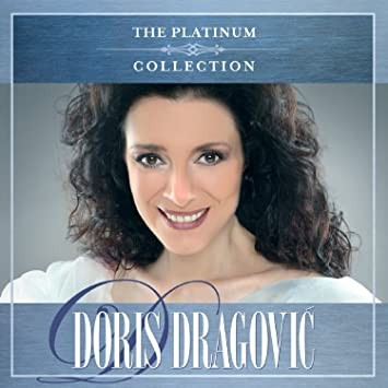 doris dragovic malo mi za sricu triba free mp3