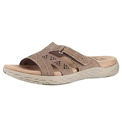 Earth Origins Women's, Westfield Waverly Sandal: Shoes