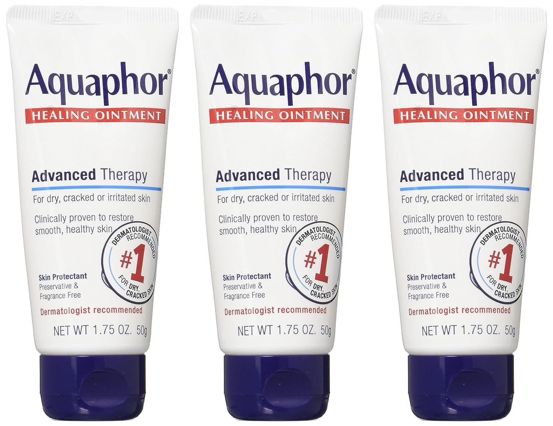 Dr oz aquaphor giveaways