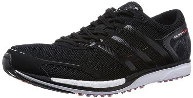 new concept 02552 79c9c adidas Adizero Takumi Sen Boost 3 Running Shoes - SS15-12.5 Black