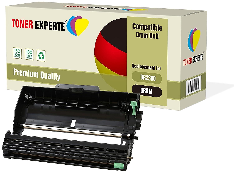 Drum Unit Compatible With Brother DR2300 HL-L2360DW HL-L2365DW MFC-L2700DN