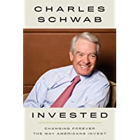 Invested: Changing Forever the Way Americans Invest