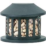 Woodlink Squirrel Diner Feeder  Model 75590