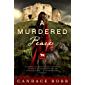 A Murdered Peace: A Kate Clifford Novel (Kate Clifford Mystery)
