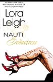 Nauti Seductress (Nauti Girls Book 3)