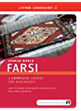 Farsi: Beginners Course (World Language)