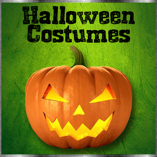 Hallo (Halloweencostumes)