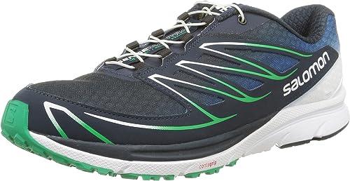 Sense Mantra 3 | Salomon Trail Running Shoes for Women's