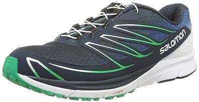 outlet store 1254c bfb1e Salomon Men's Sense Mantra 3 Trail Running Shoe
