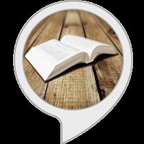 Bible Flash Brief