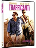 War Dogs - Trafficanti (DVD)