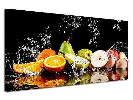 Tableau Decoration Murale Cuisine