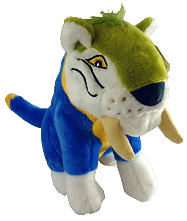 Amazon pms 11 inch dreamworks the croods soft plush toy pms 11 inch dreamworks the croods soft plush toy macawnivore pl92 voltagebd Choice Image