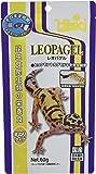 ヒカリ (Hikari) ペット用 レオパゲル 昆虫食爬虫類用 60g