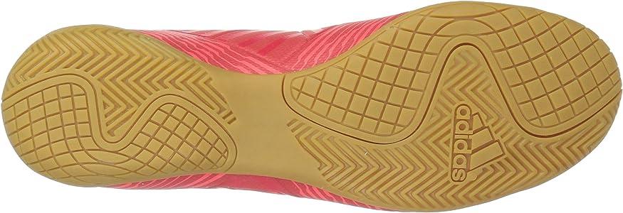 0ac4179b7716 Men's Nemeziz Tango 17.4 in Soccer Shoe. adidas Men's Nemeziz Tango 17.4 in Soccer  Shoe ...