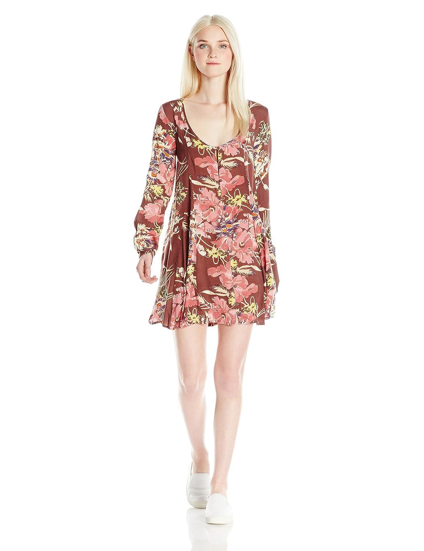 O'Neill Junior's Poppit Dress SP7416039