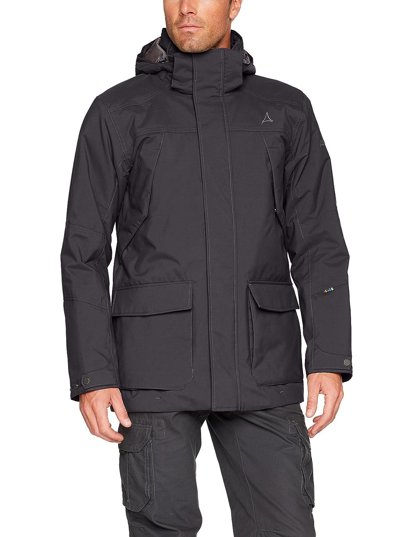 Schöffel Herren Insulated Jacket Nepal1 Jacke