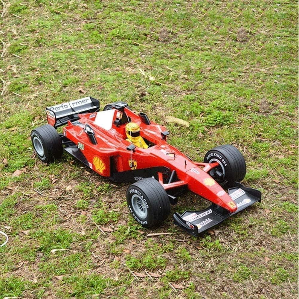 SXNYLY 1: 6 Grande Súper remoto Fórmula de competición del ...