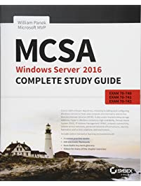 Five MCSA training tips IT pros should read to prep for ...