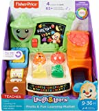 Fisher-Price Infant-Preschool, FBM29