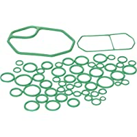Four Seasons 26744 O-Ring & Gasket Air Conditioning System Seal Kit