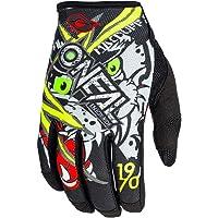 O'Neal MAYHEM Glove MATT MACDUFF SIGNATURE multi S/8
