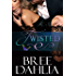 Twisted (Transforming Julia Book 4)