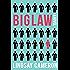 BIGLAW: A Novel