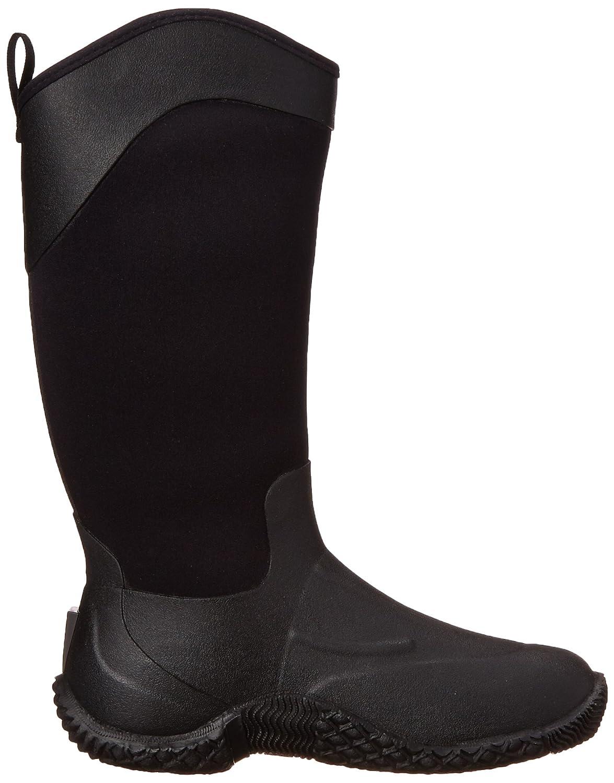 Muck Boot Womens Tack II Tall Equestrian Work Boot