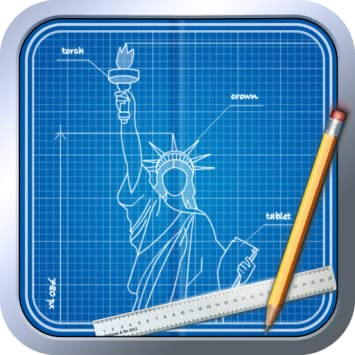 Amazon.com: Blueprint 3D HD (Kindle Tablet Edition): Appstore for ...