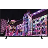 Arçelik A32L 6760 5B 81 cm Full HD Uydu Alıcılı LED TV