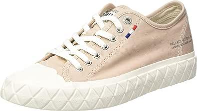 Palladium Unisex's Palla Ace CVS Sneaker