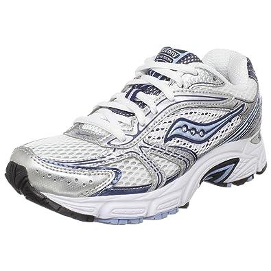Saucony Women s Grid Cohesion 4 Running Shoe eeee8ec76