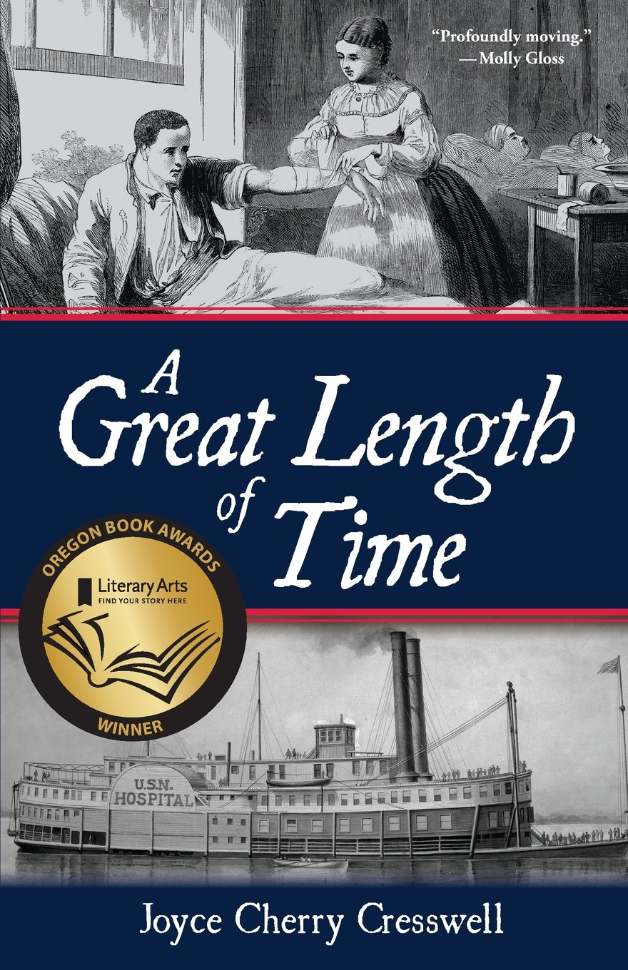 A Great Length of Time pdf epub