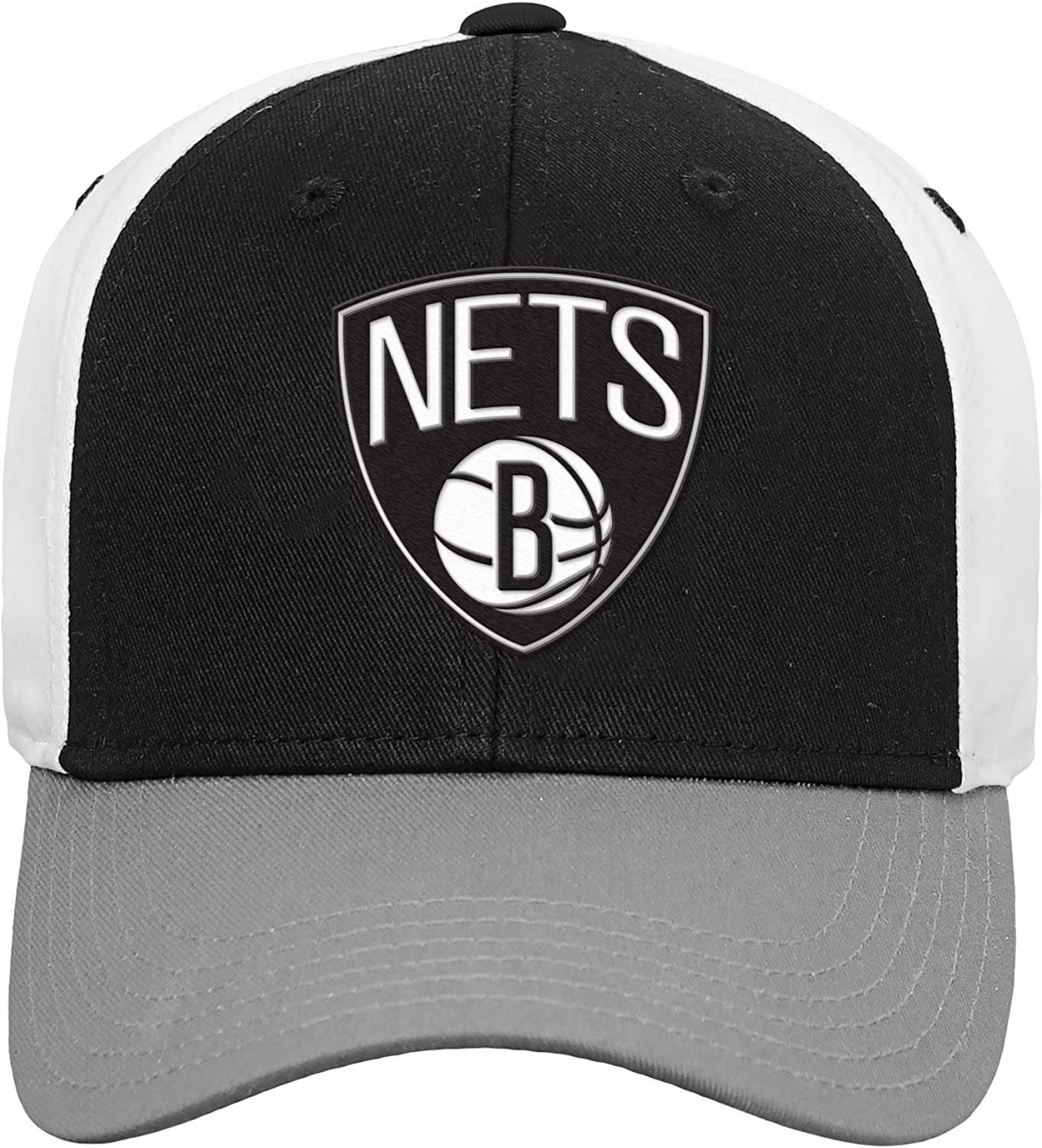 NBA Youth Boys 8-20 Tee /& Hat Set