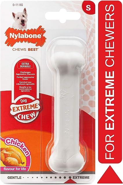 Nylabone Dental Chew Petit