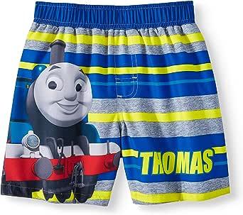 Dreamwave Thomas The Train - Bañador para niño