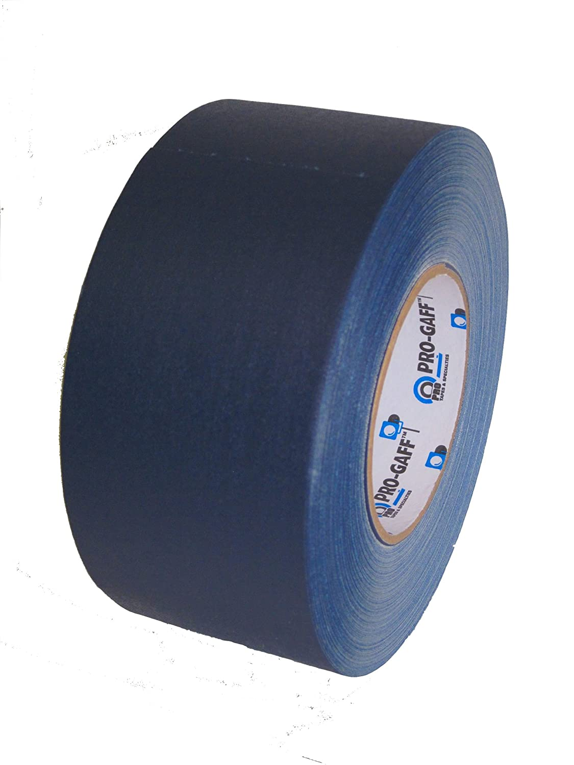 Grey 1 Inch 3 1 2 Pro Gaff//Gaffers Tape .5 4 Inch Widths X Variable Lengths