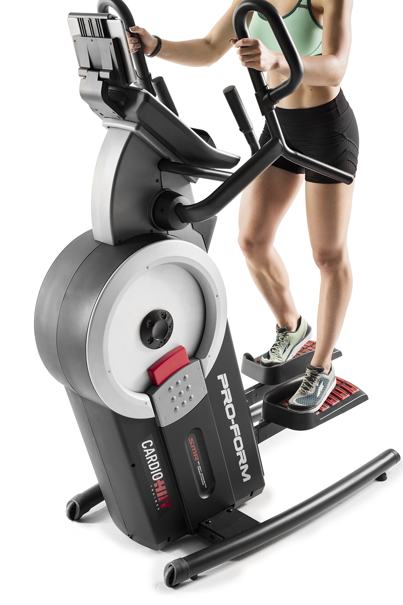 ProForm Cardio HIIT Elliptical Trainer by ProForm (Image #28)