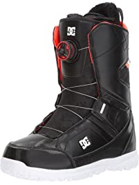8141b51f77 boots by free made in spain