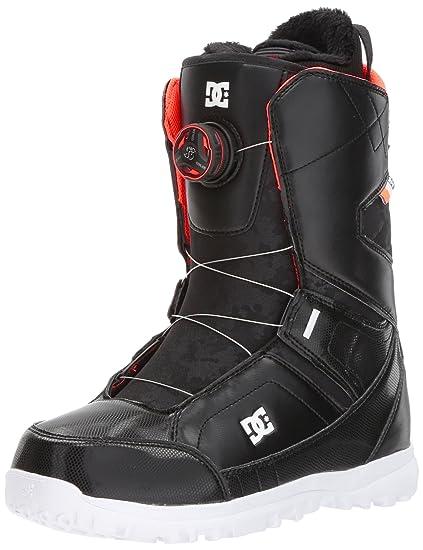 DC Damens's Search Boa Snowboard Stiefel   Sports & Outdoors c4c237