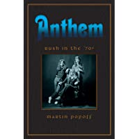 Anthem: Rush in the '70s: 1