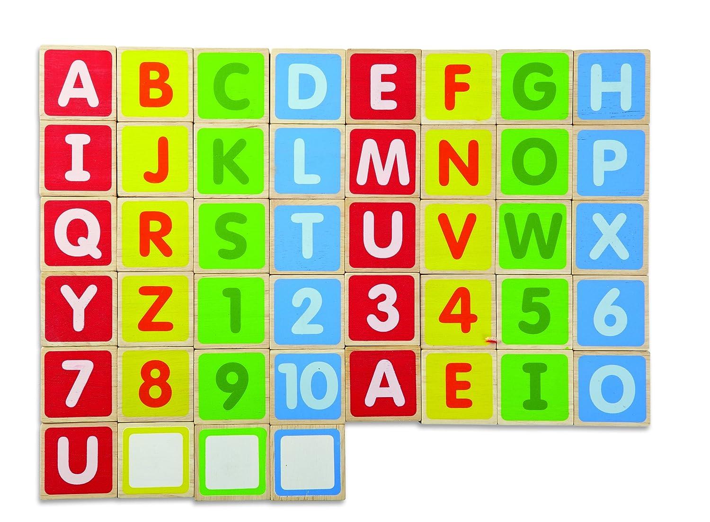Design Alphabet Magnets amazon com abc upper case alphabet magnets toys games
