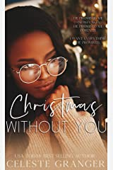 Christmas Without You Kindle Edition
