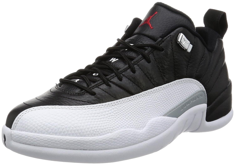 new arrival 31158 2ed02 Nike AIR Jordan 12 Retro Low  Playoff  - 308317-004  Jordan  Amazon.ca   Shoes   Handbags