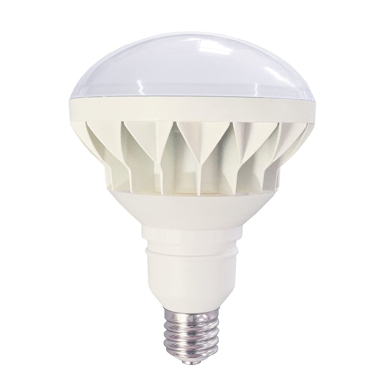 4000K 370lm 5W GU10 LED Lamp