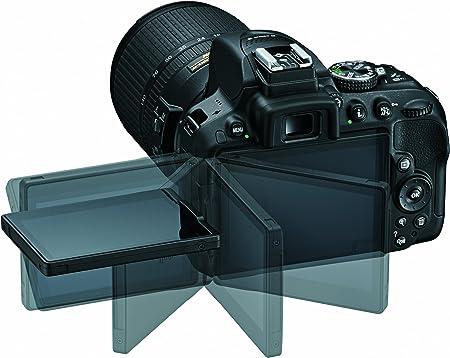 Nikon 13303 product image 5